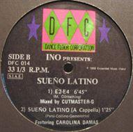 Sueono-Latino