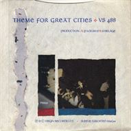 Theme-from-the-great-cities