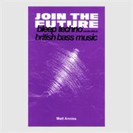 Join the Future