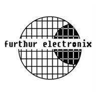 Furthur Electronix