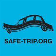 Safe-Trip