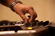 The best places to host your DJ mixes online