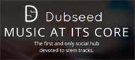 Dubseed