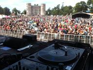 DJ Tat
