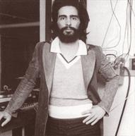 David Mancuso