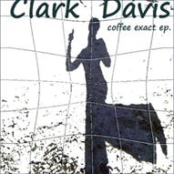 Clark Davis