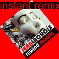Robotica Electronica