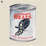 Cohenbeats