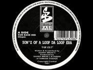 Sonz of Loop da Loop