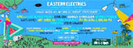 Eastern Electrics