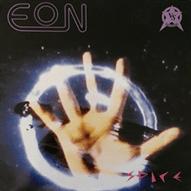 Eon Spice