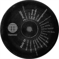 Discogs Old School US Techno Bargains