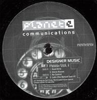Designer Music