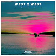 West 2 West