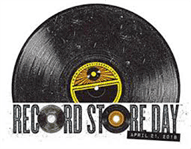 2018 Record store day must have releases