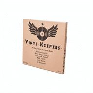 Vinyl Keepers