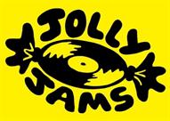 Jolly Jams