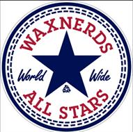 Wax Nerds
