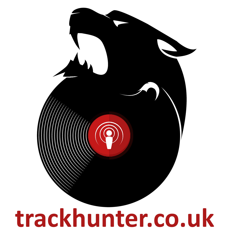 Trackhunter Mix Podcast